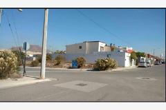 Foto de terreno habitacional en venta en la presa 000, balcones de la presa, tijuana, baja california, 0 No. 01