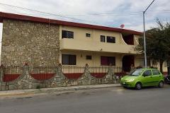 Foto de edificio en venta en  , la primavera 1 sector, monterrey, nuevo león, 0 No. 01