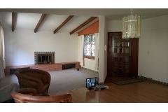Foto de casa en venta en  , la providencia, metepec, méxico, 2373598 No. 02