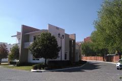 Foto de casa en venta en  , la providencia, metepec, méxico, 0 No. 11