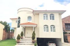 Foto de casa en venta en  , la providencia, metepec, méxico, 0 No. 05