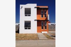 Foto de casa en venta en  , la providencia siglo xxi, mineral de la reforma, hidalgo, 4656462 No. 01