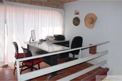 Foto de casa en venta en  , la providencia, tlajomulco de zúñiga, jalisco, 4612031 No. 02