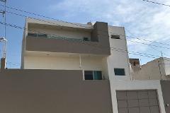 Foto de casa en venta en  , la providencia, tonalá, jalisco, 0 No. 01