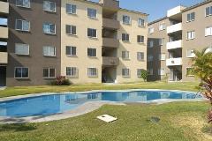 Foto de departamento en venta en la provincia 00, provinciana, cuernavaca, morelos, 4487735 No. 01