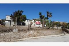 Foto de terreno comercial en venta en la purisima 00, buenos aires sur, tijuana, baja california, 4197570 No. 01