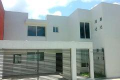 Foto de casa en venta en  , la purísima, coatepec, veracruz de ignacio de la llave, 0 No. 01