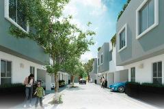 Foto de casa en venta en la purisima , el gavilán, iztapalapa, distrito federal, 3905516 No. 01