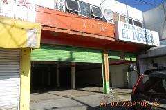 Foto de local en renta en  , la quebrada centro, cuautitlán izcalli, méxico, 2725105 No. 01