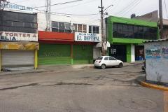 Foto de local en venta en  , la quebrada centro, cuautitlán izcalli, méxico, 2938800 No. 02