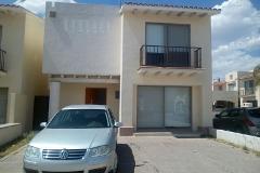 Foto de casa en venta en la querencia 302, la querencia, aguascalientes, aguascalientes, 0 No. 01