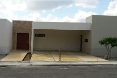 Foto de casa en venta en la rejoyada , komchen, mérida, yucatán, 4322809 No. 01