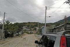 Foto de terreno habitacional en venta en  , la reliquia, tuxtla gutiérrez, chiapas, 4210919 No. 01