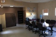Foto de oficina en renta en  , la república, monterrey, nuevo león, 4285144 No. 01
