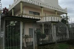 Foto de casa en renta en  , la república, san jacinto amilpas, oaxaca, 3854541 No. 01