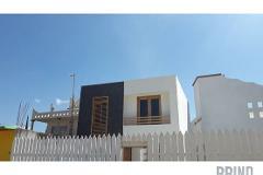Foto de casa en venta en  , la república, san jacinto amilpas, oaxaca, 4419885 No. 01