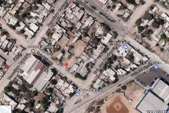 Foto de terreno habitacional en venta en  , la rinconada, la paz, baja california sur, 3437393 No. 01