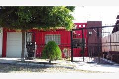 Foto de casa en venta en  , la rivera, colima, colima, 4575923 No. 01