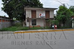 Foto de local en renta en  , la rivera, tuxpan, veracruz de ignacio de la llave, 1291049 No. 01