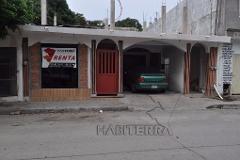 Foto de local en renta en  , la rivera, tuxpan, veracruz de ignacio de la llave, 2523323 No. 01