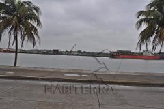 Foto de local en renta en  , la rivera, tuxpan, veracruz de ignacio de la llave, 2596666 No. 03