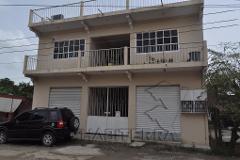 Foto de local en renta en  , la rivera, tuxpan, veracruz de ignacio de la llave, 2618563 No. 01