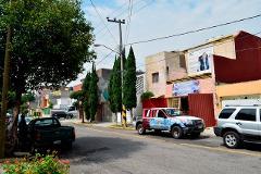 Foto de edificio en venta en  , la romana, tlalnepantla de baz, méxico, 1132427 No. 01