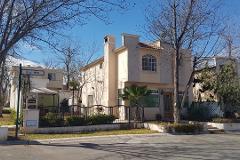 Foto de casa en renta en  , la rosaleda, saltillo, coahuila de zaragoza, 2934619 No. 01