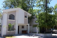 Foto de casa en venta en  , la rosaleda, saltillo, coahuila de zaragoza, 3521553 No. 01