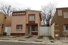 Foto de casa en renta en  , la rosaleda, saltillo, coahuila de zaragoza, 4548663 No. 01