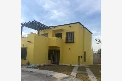 Foto de casa en venta en la rosaleda , san miguel de allende centro, san miguel de allende, guanajuato, 4329910 No. 01