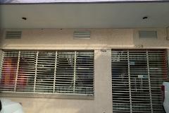Foto de local en renta en  , la rosita, torreón, coahuila de zaragoza, 1028267 No. 03
