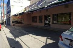 Foto de local en renta en  , la rosita, torreón, coahuila de zaragoza, 3611070 No. 01