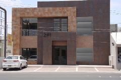 Foto de oficina en renta en  , la rosita, torreón, coahuila de zaragoza, 399540 No. 01