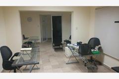 Foto de oficina en renta en  , la rosita, torreón, coahuila de zaragoza, 4363816 No. 01