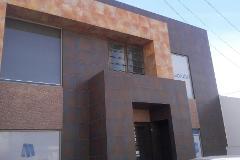 Foto de oficina en renta en  , la rosita, torreón, coahuila de zaragoza, 4381222 No. 01