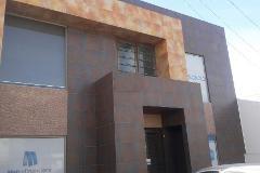 Foto de oficina en renta en  , la rosita, torreón, coahuila de zaragoza, 4383882 No. 01
