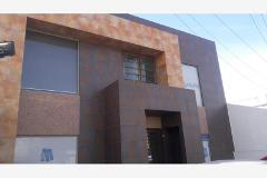 Foto de oficina en renta en  , la rosita, torreón, coahuila de zaragoza, 4387353 No. 01
