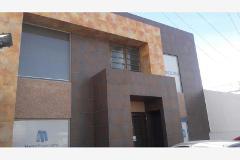 Foto de oficina en renta en  , la rosita, torreón, coahuila de zaragoza, 4387741 No. 01
