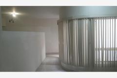 Foto de oficina en renta en  , la rosita, torreón, coahuila de zaragoza, 4390488 No. 01