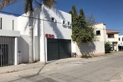 Foto de casa en venta en  , la rosita, torreón, coahuila de zaragoza, 4392974 No. 01