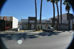 Foto de local en renta en  , la rosita, torreón, coahuila de zaragoza, 4423720 No. 01