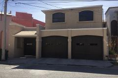 Foto de casa en venta en  , la rosita, torreón, coahuila de zaragoza, 4561878 No. 01