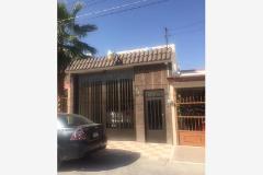 Foto de casa en venta en  , la rosita, torreón, coahuila de zaragoza, 4582147 No. 01