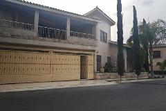 Foto de casa en venta en  , la rosita, torreón, coahuila de zaragoza, 4607169 No. 01