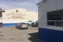 Foto de terreno comercial en venta en  , la rosita, torreón, coahuila de zaragoza, 0 No. 01