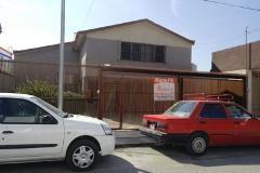 Foto de casa en renta en  , la rosita, torreón, coahuila de zaragoza, 0 No. 01