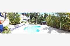 Foto de casa en venta en la rotonda 12, club deportivo, acapulco de juárez, guerrero, 3006657 No. 01