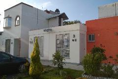 Foto de casa en venta en  , la rueda, san juan del río, querétaro, 1420045 No. 01