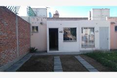 Foto de casa en venta en  , la rueda, san juan del río, querétaro, 3896734 No. 01